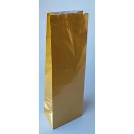 Kraft OR 70+40x205 - 100 gr