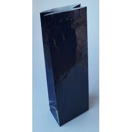 Kraft BLEU 70+40x205 - 100 gr