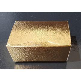BALLOTIN OR 125x80x55 - 375 gr