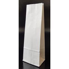SOS Kraft Blanc 105+65x290
